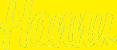 Hannu